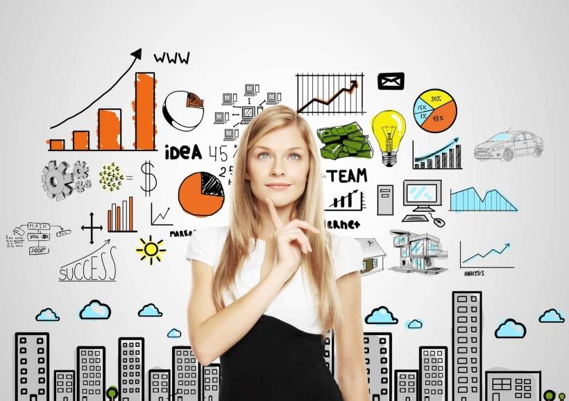 PYMES: ¿Es necesaria una estrategia de publicidad en internet?