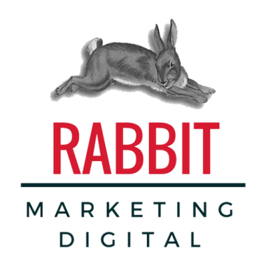 logo-rabbit-marketing-digital