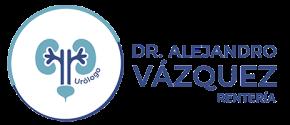 Logo-PARA-WEB-Dr-AVR