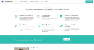 Dra.Diana-Herrera-Nefróloga